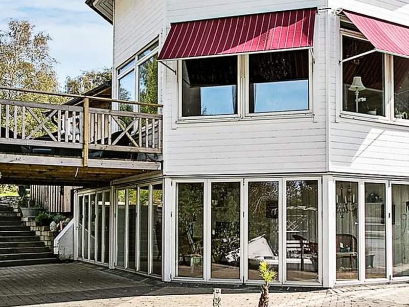 Zusatzbild Nr. 04 von Ferienhaus No. 60283 in Uddevalla