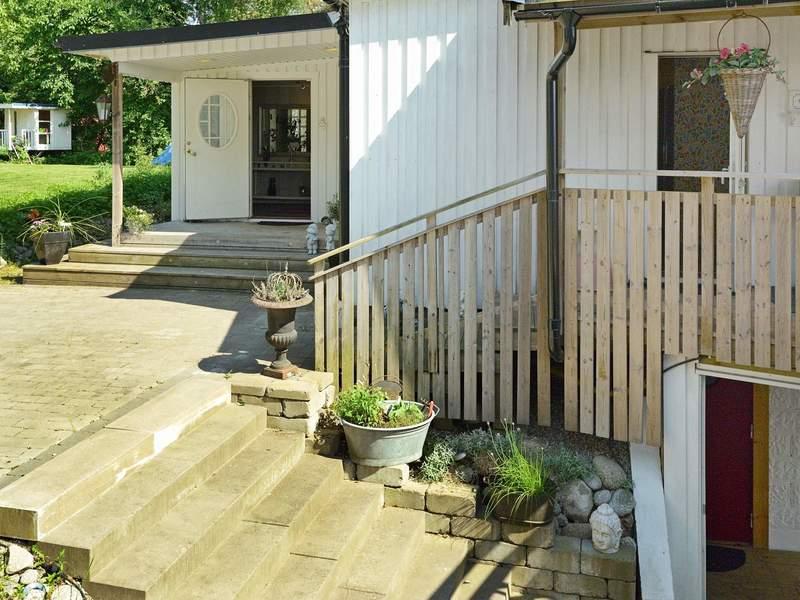 Zusatzbild Nr. 07 von Ferienhaus No. 60283 in Uddevalla