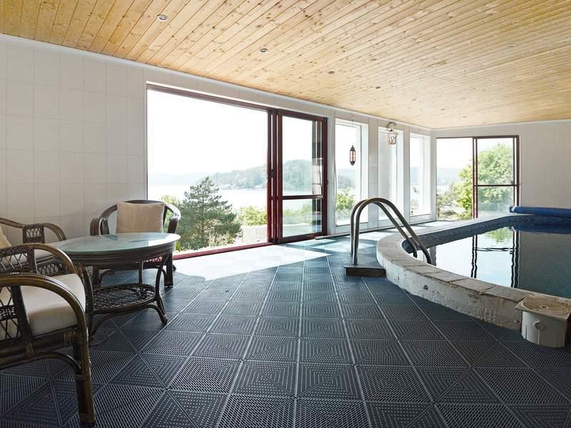 Zusatzbild Nr. 09 von Ferienhaus No. 60283 in Uddevalla