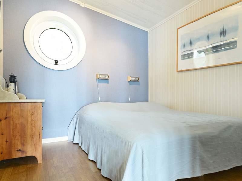 Zusatzbild Nr. 10 von Ferienhaus No. 60283 in Uddevalla