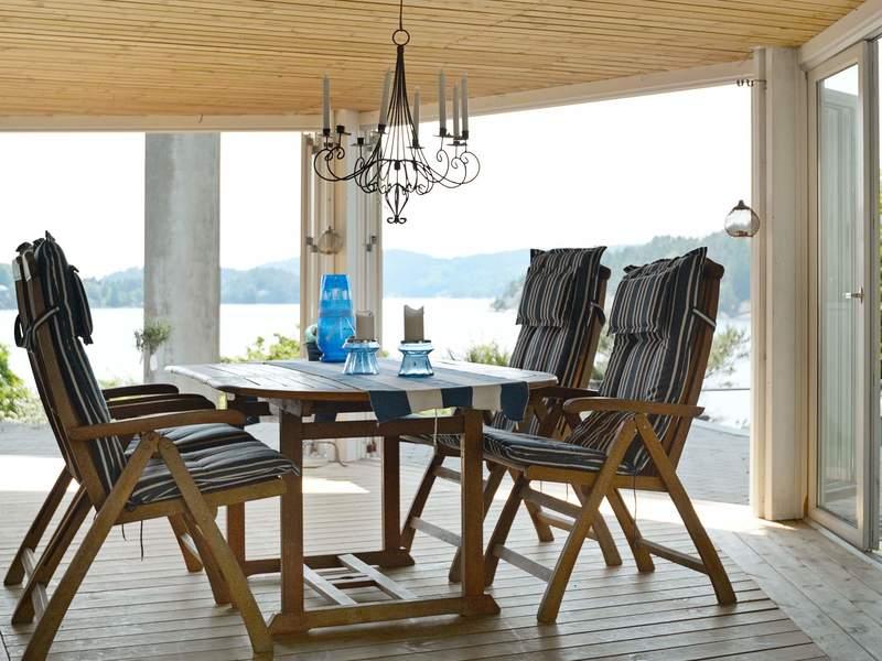 Zusatzbild Nr. 12 von Ferienhaus No. 60283 in Uddevalla