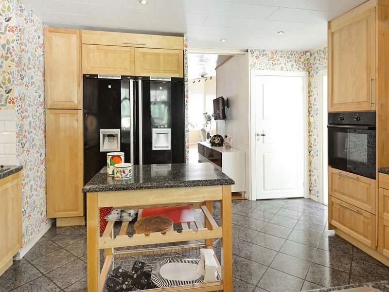 Zusatzbild Nr. 13 von Ferienhaus No. 60283 in Uddevalla