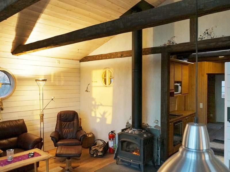 Zusatzbild Nr. 11 von Ferienhaus No. 60288 in Tived