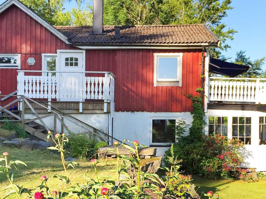 Zusatzbild Nr. 02 von Ferienhaus No. 68084 in Pr�ssebo