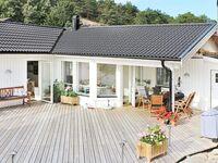 Ferienhaus No. 68323 in Varekil in Varekil - kleines Detailbild