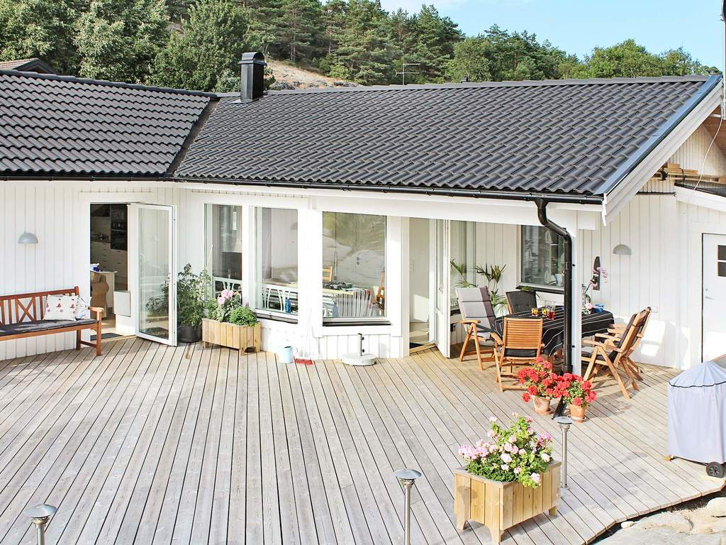 Detailbild von Ferienhaus No. 68323 in Varekil
