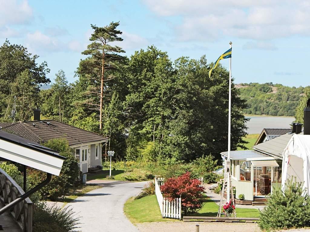 Umgebung von Ferienhaus No. 68323 in Varekil