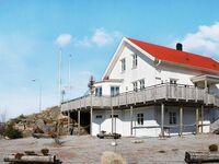 Ferienhaus No. 68963 in SKäRHAMN in SKäRHAMN - kleines Detailbild