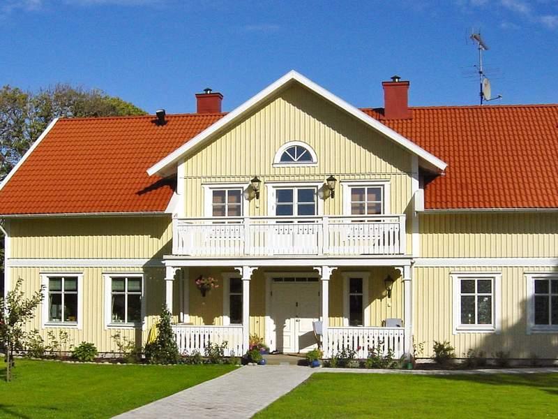 Detailbild von Ferienhaus No. 69702 in Kungshamn