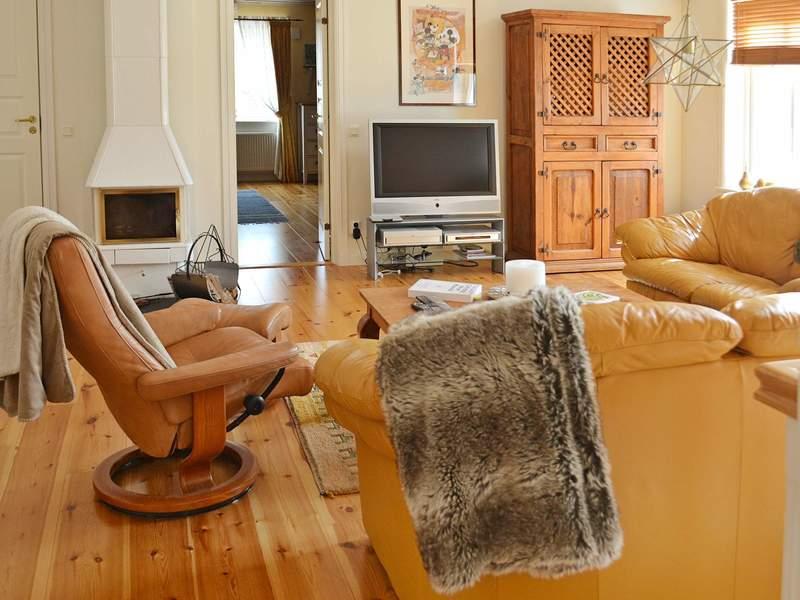Zusatzbild Nr. 01 von Ferienhaus No. 69702 in Kungshamn