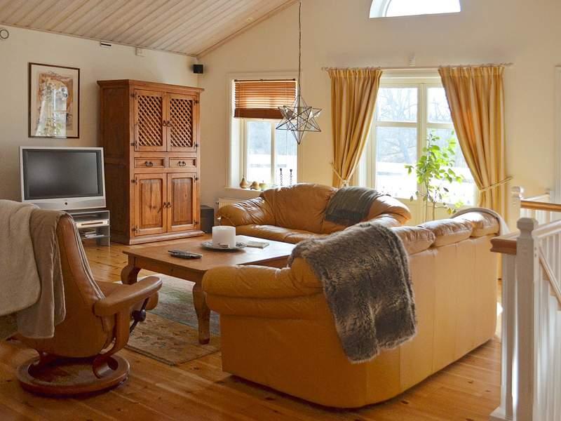 Zusatzbild Nr. 02 von Ferienhaus No. 69702 in Kungshamn