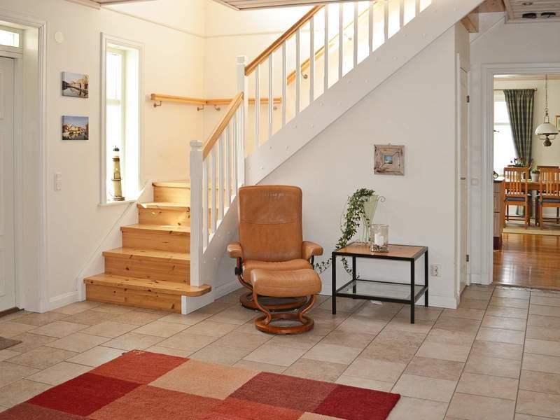 Zusatzbild Nr. 03 von Ferienhaus No. 69702 in Kungshamn