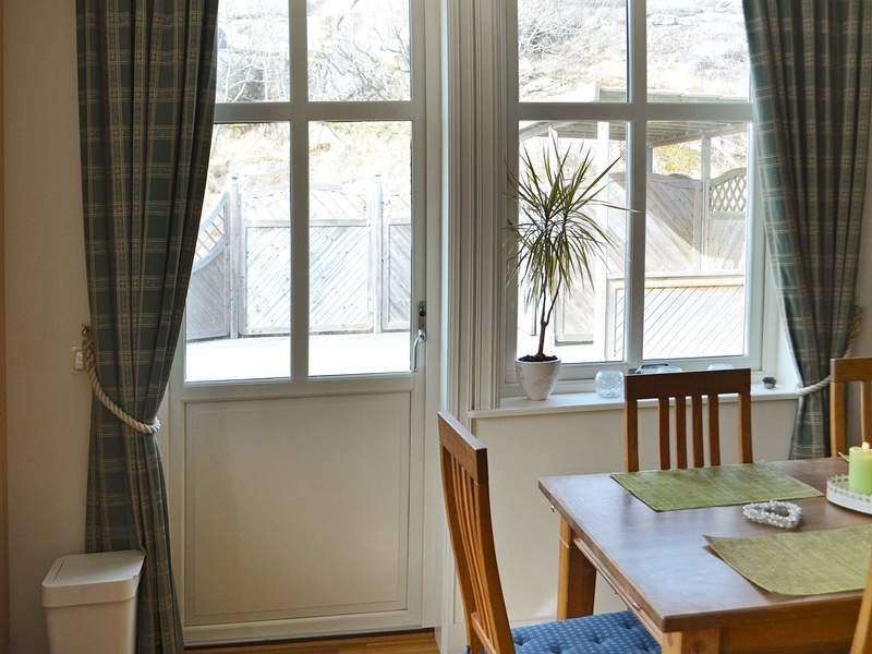 Zusatzbild Nr. 08 von Ferienhaus No. 69702 in Kungshamn
