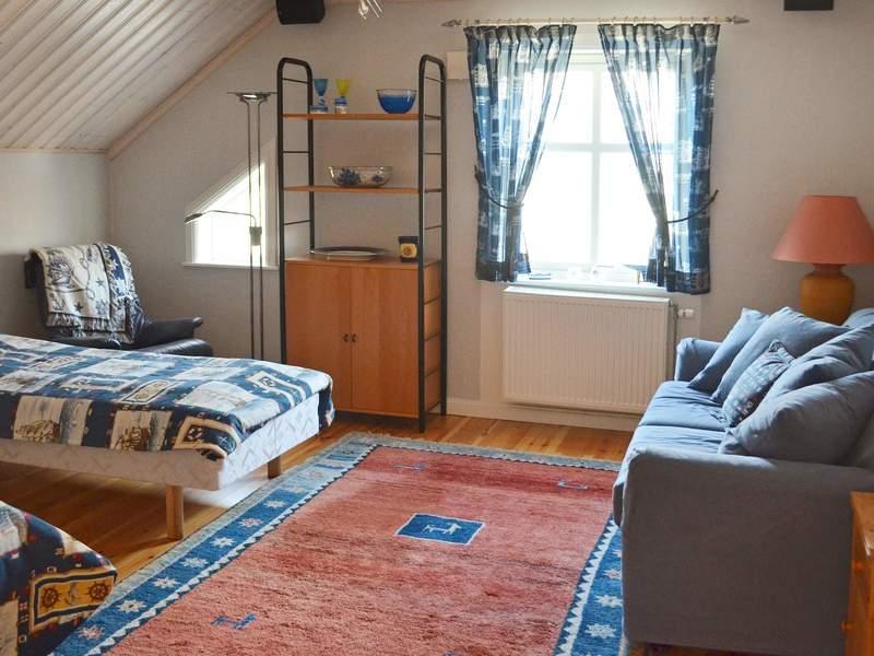 Zusatzbild Nr. 11 von Ferienhaus No. 69702 in Kungshamn