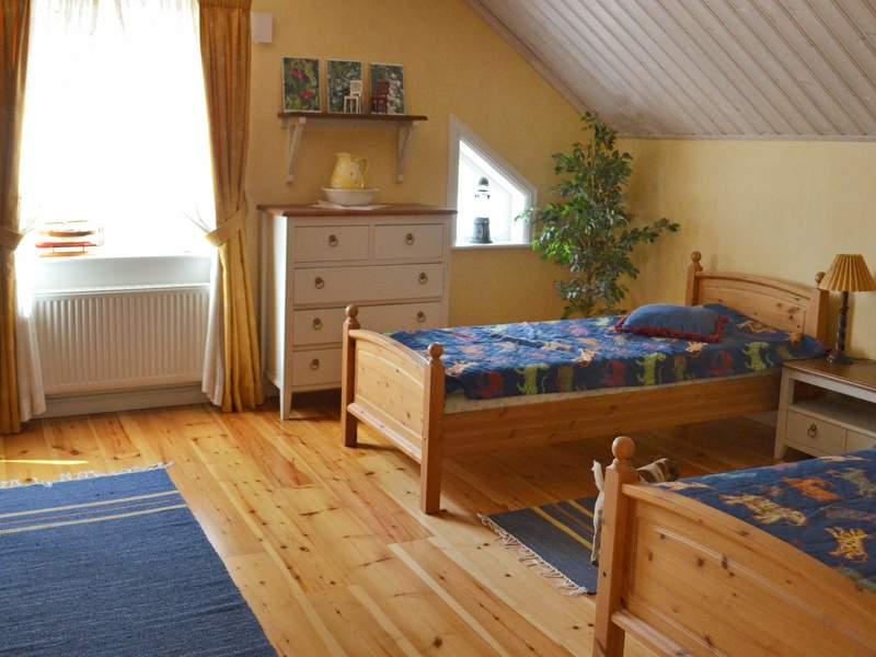 Zusatzbild Nr. 12 von Ferienhaus No. 69702 in Kungshamn