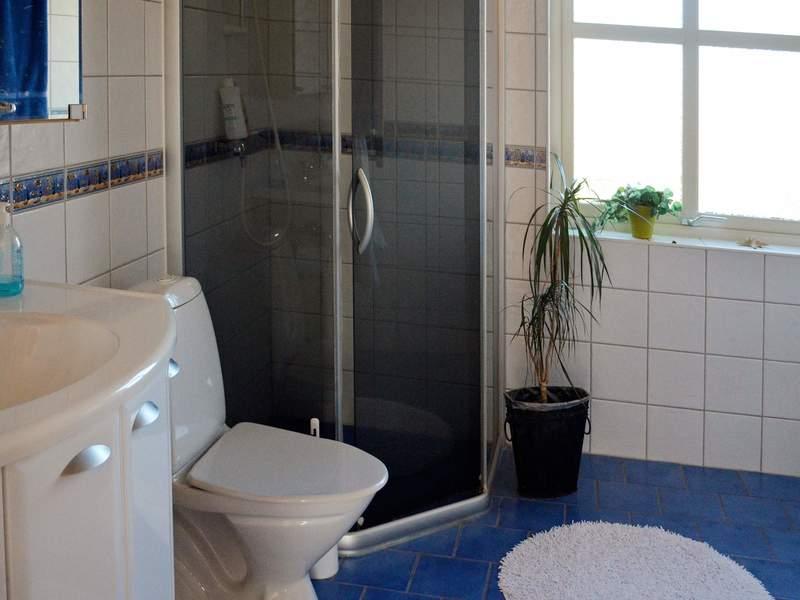 Zusatzbild Nr. 13 von Ferienhaus No. 69702 in Kungshamn