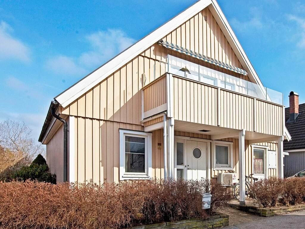 Detailbild von Ferienhaus No. 69728 in Strömstad