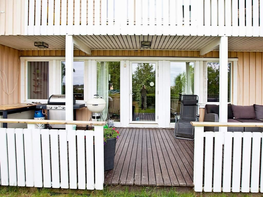 Zusatzbild Nr. 01 von Ferienhaus No. 69728 in Strömstad