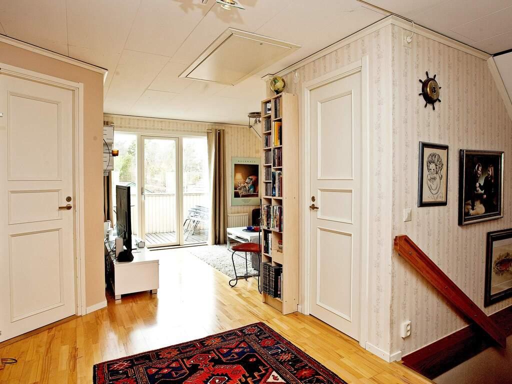 Zusatzbild Nr. 05 von Ferienhaus No. 69728 in Strömstad