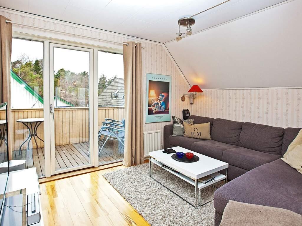 Zusatzbild Nr. 06 von Ferienhaus No. 69728 in Strömstad