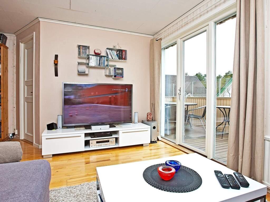 Zusatzbild Nr. 07 von Ferienhaus No. 69728 in Strömstad