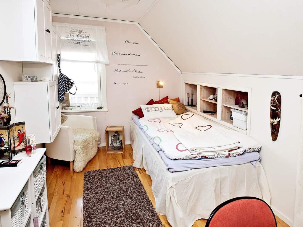 Zusatzbild Nr. 08 von Ferienhaus No. 69728 in Strömstad