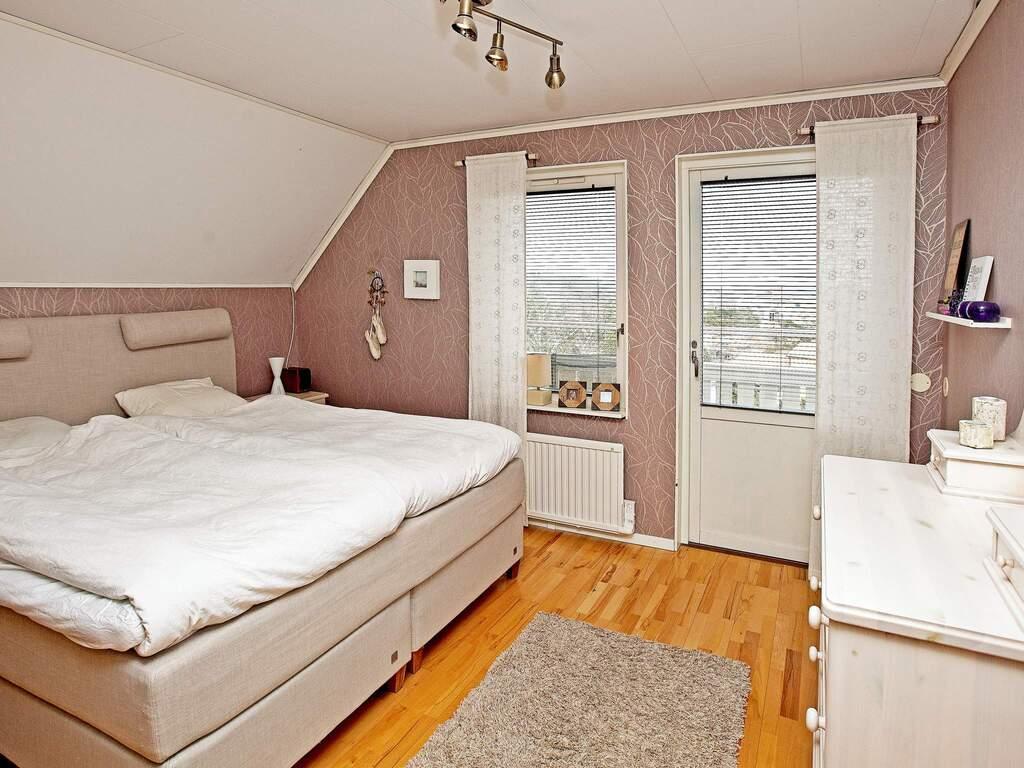 Zusatzbild Nr. 09 von Ferienhaus No. 69728 in Strömstad