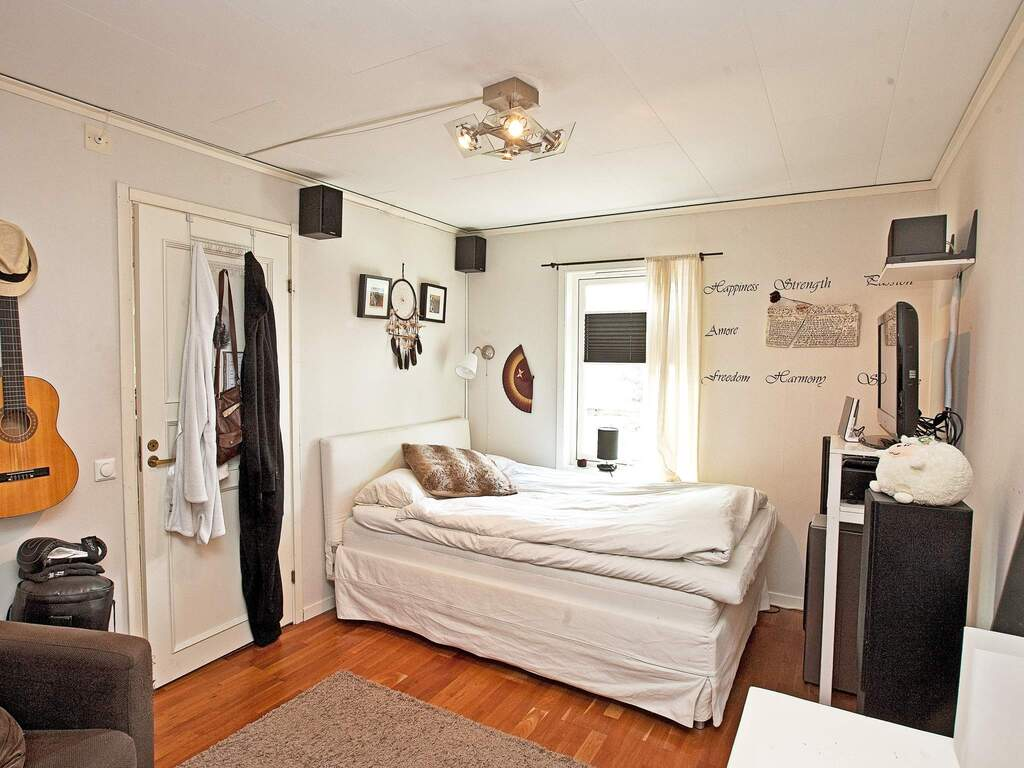 Zusatzbild Nr. 10 von Ferienhaus No. 69728 in Strömstad