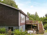 Ferienhaus No. 69752 in Kareby in Kareby - kleines Detailbild