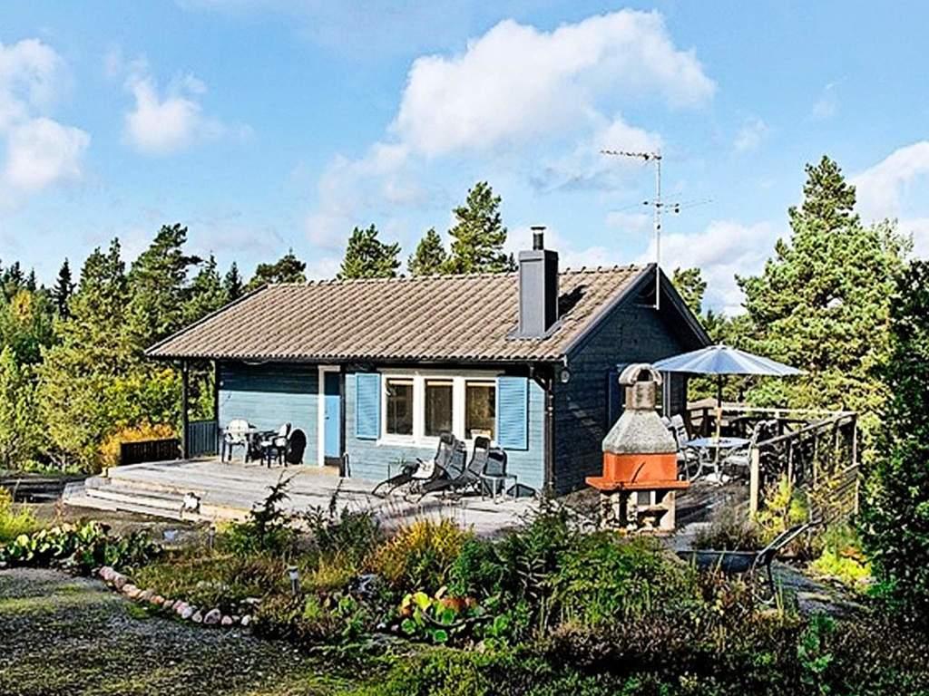 Detailbild von Ferienhaus No. 70429 in GRäDDö