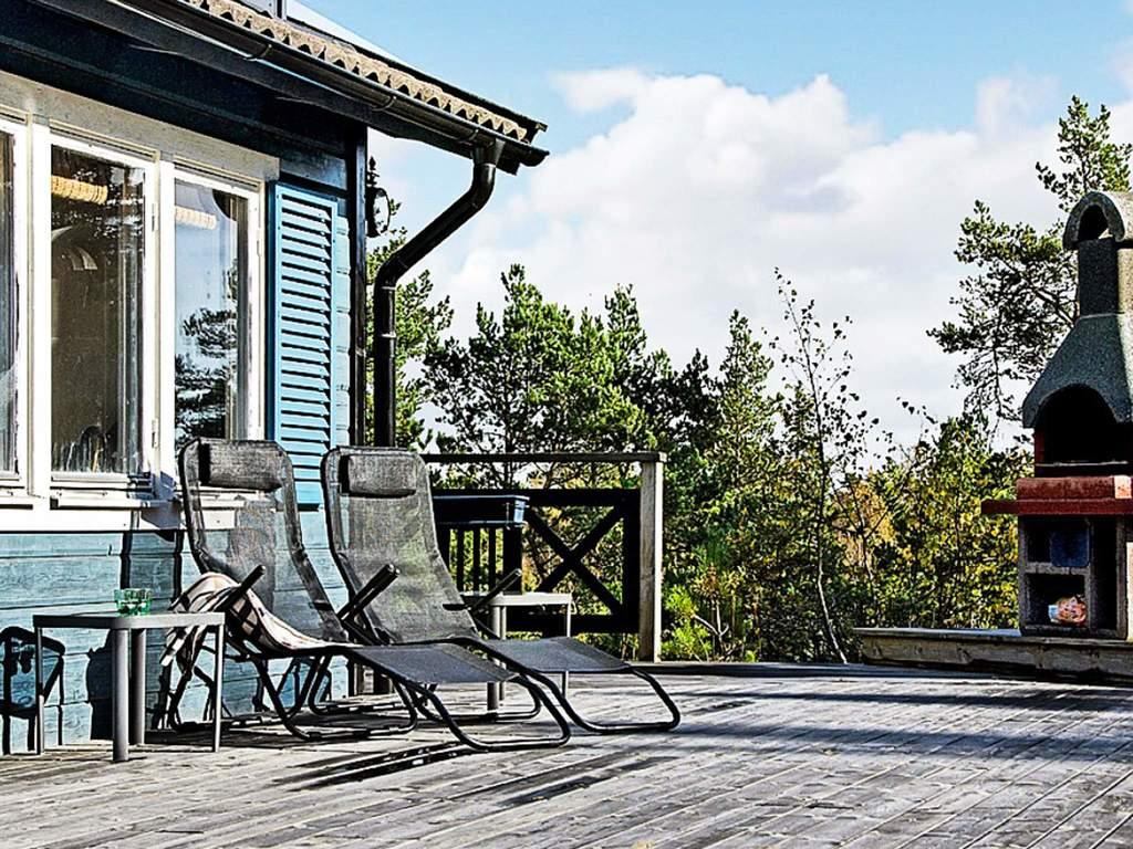 Umgebung von Ferienhaus No. 70429 in GRäDDö