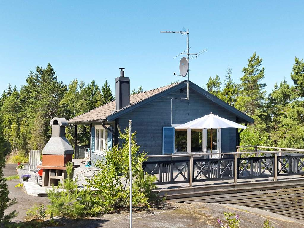 Zusatzbild Nr. 01 von Ferienhaus No. 70429 in GRäDDö
