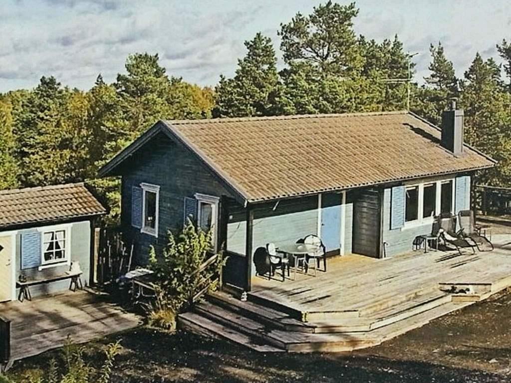 Zusatzbild Nr. 02 von Ferienhaus No. 70429 in GRäDDö
