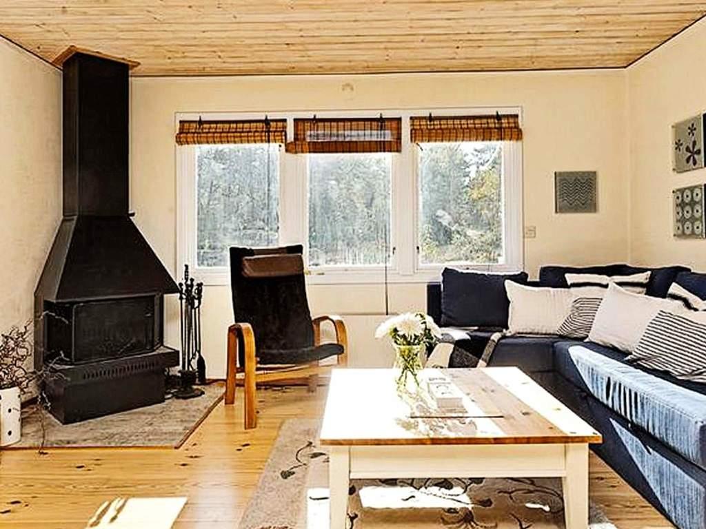 Zusatzbild Nr. 03 von Ferienhaus No. 70429 in GRäDDö