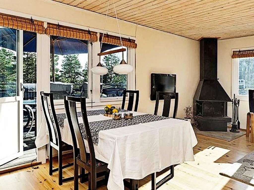 Zusatzbild Nr. 05 von Ferienhaus No. 70429 in GRäDDö