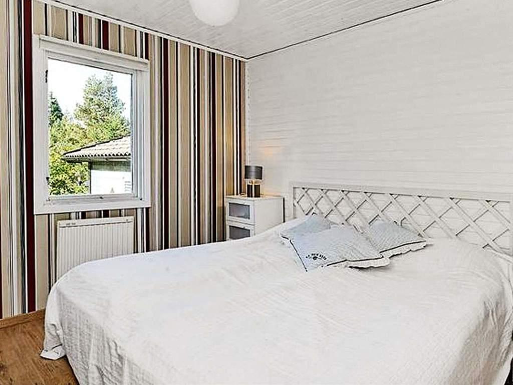 Zusatzbild Nr. 07 von Ferienhaus No. 70429 in GRäDDö