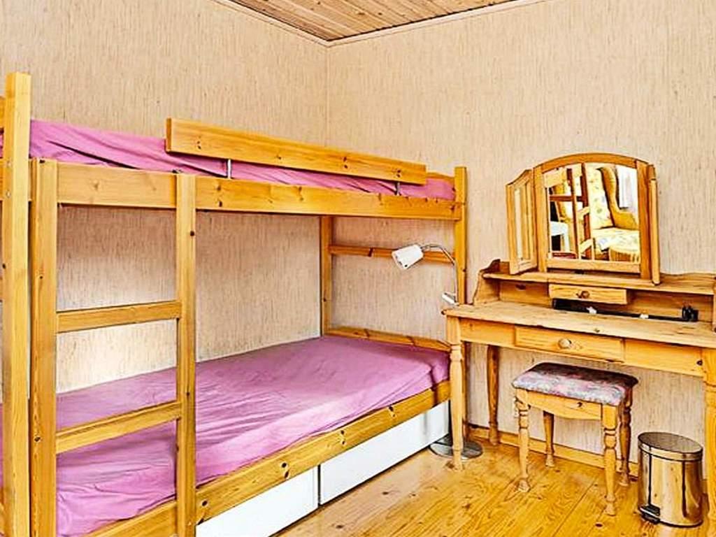 Zusatzbild Nr. 09 von Ferienhaus No. 70429 in GRäDDö