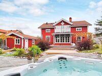Ferienhaus in Vaxholm, Haus Nr. 70455 in Vaxholm - kleines Detailbild