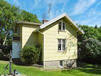 Ferienhaus No. 70746 in Lysekil in Lysekil - kleines Detailbild