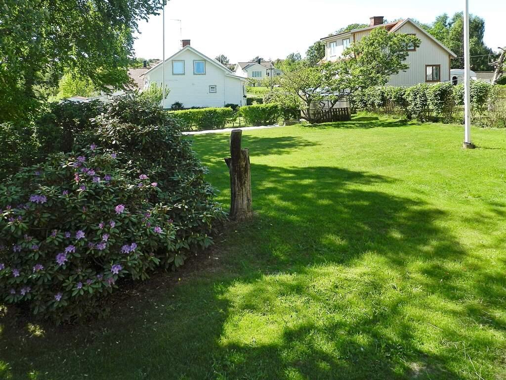 Zusatzbild Nr. 01 von Ferienhaus No. 70746 in Lysekil
