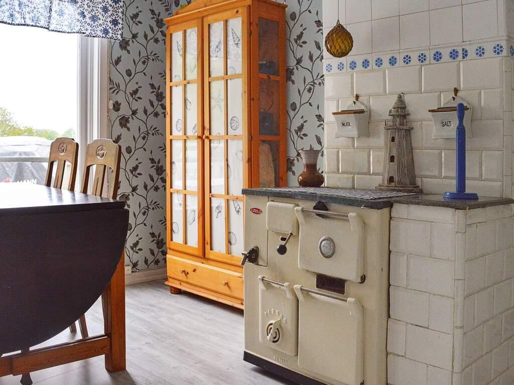 Zusatzbild Nr. 06 von Ferienhaus No. 70746 in Lysekil