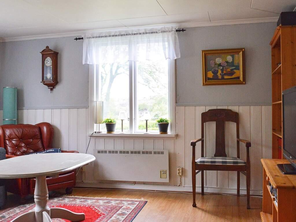 Zusatzbild Nr. 07 von Ferienhaus No. 70746 in Lysekil