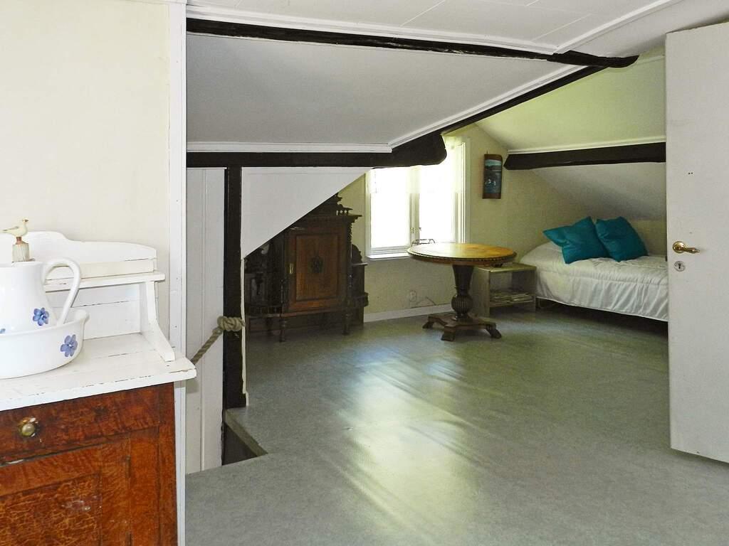 Zusatzbild Nr. 10 von Ferienhaus No. 70746 in Lysekil