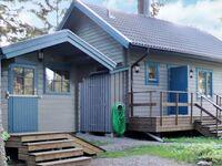 Ferienhaus No. 70932 in Grisslehamn in Grisslehamn - kleines Detailbild