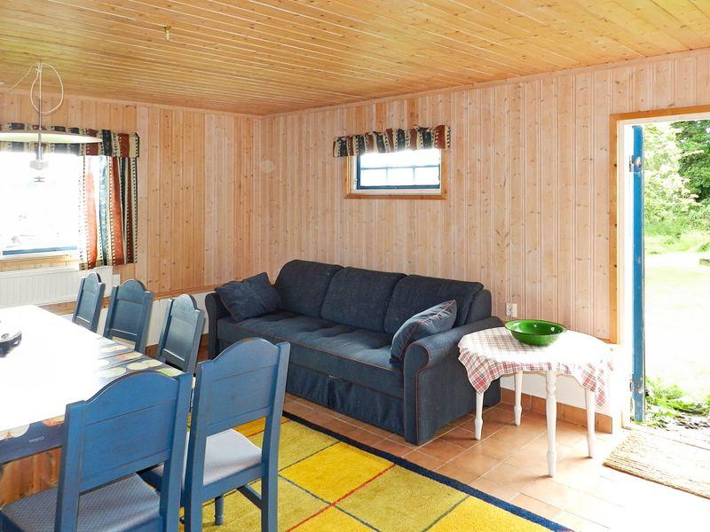 Zusatzbild Nr. 02 von Ferienhaus No. 71663 in Brastad