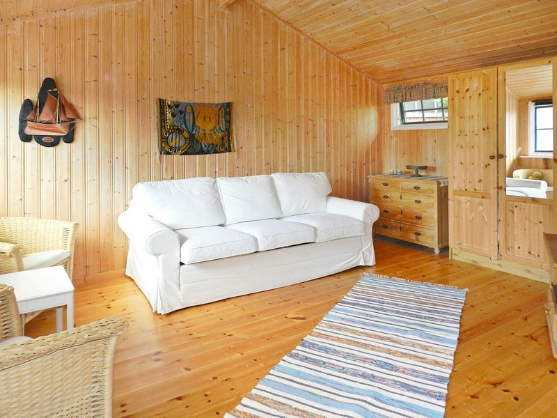 Zusatzbild Nr. 03 von Ferienhaus No. 71663 in Brastad