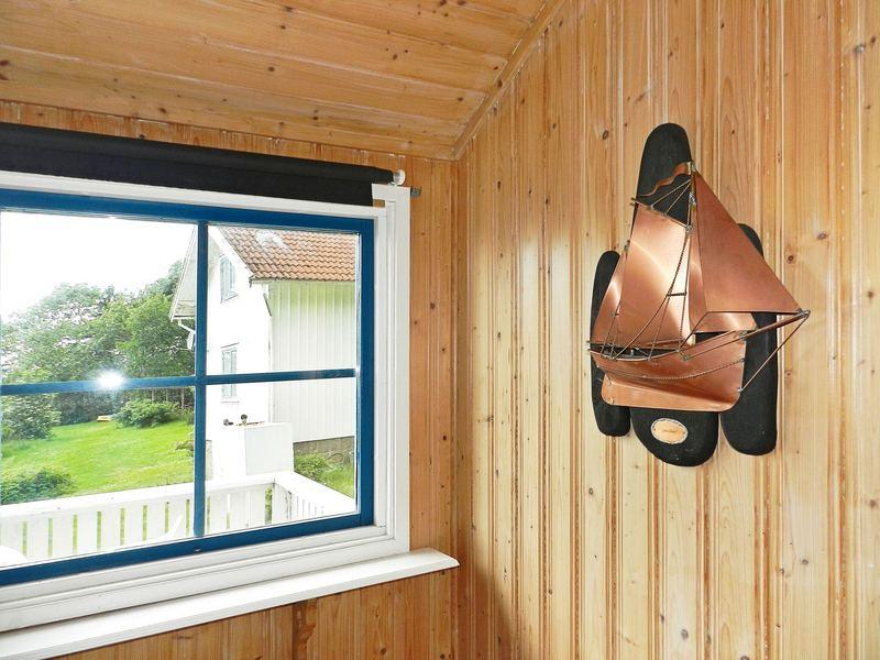 Zusatzbild Nr. 08 von Ferienhaus No. 71663 in Brastad