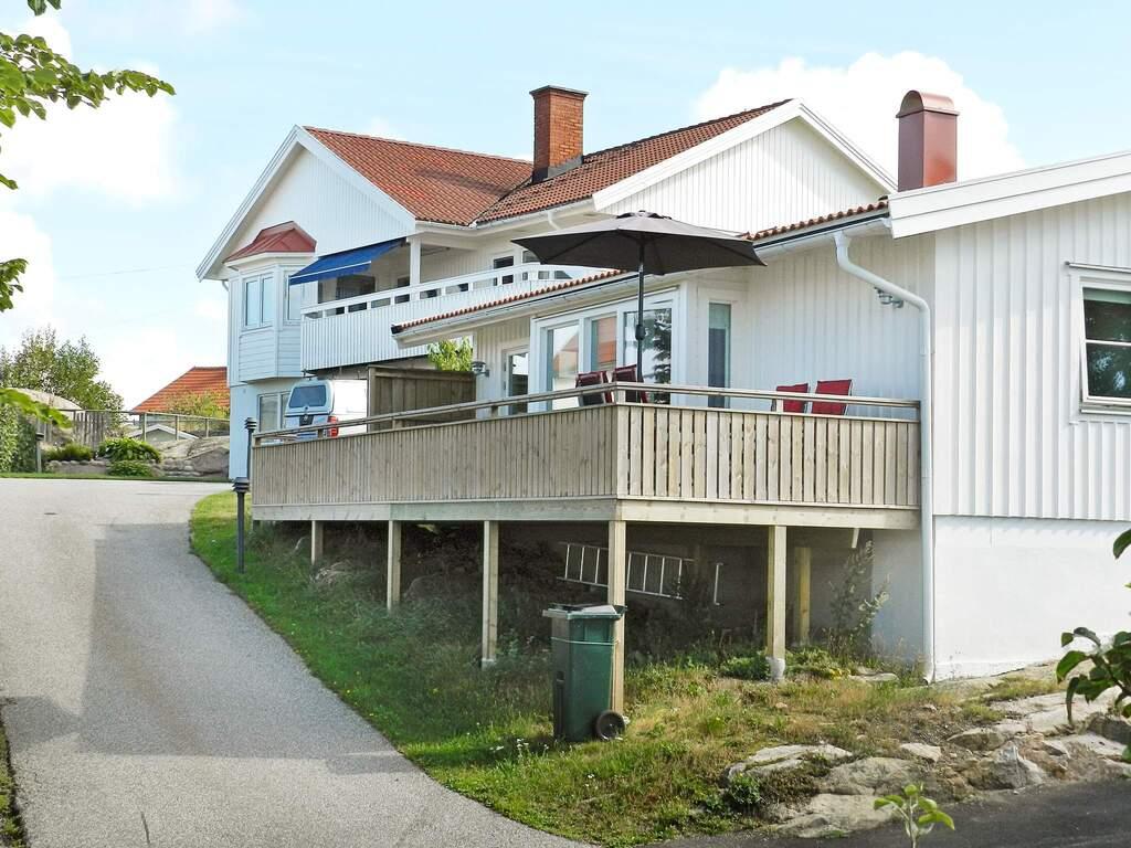 Detailbild von Ferienhaus No. 74554 in Kungshamn