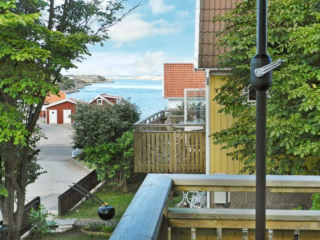Zusatzbild Nr. 01 von Ferienhaus No. 74554 in Kungshamn