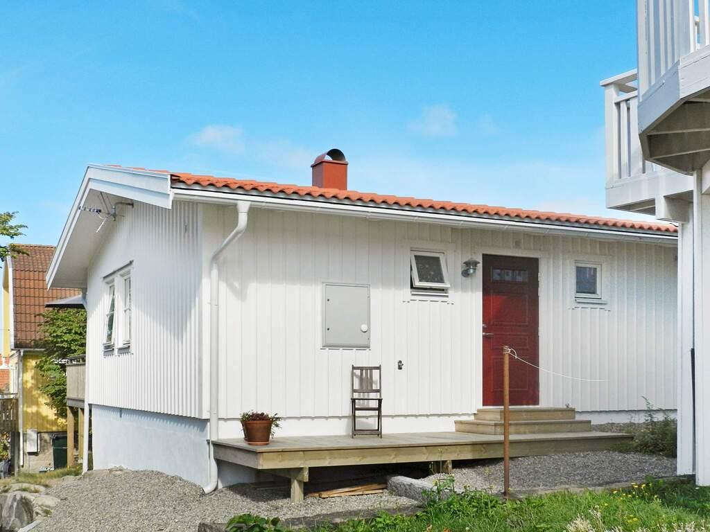Zusatzbild Nr. 02 von Ferienhaus No. 74554 in Kungshamn
